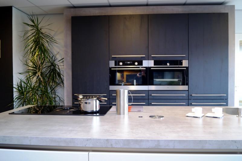 Verhaegen Keukens B V
