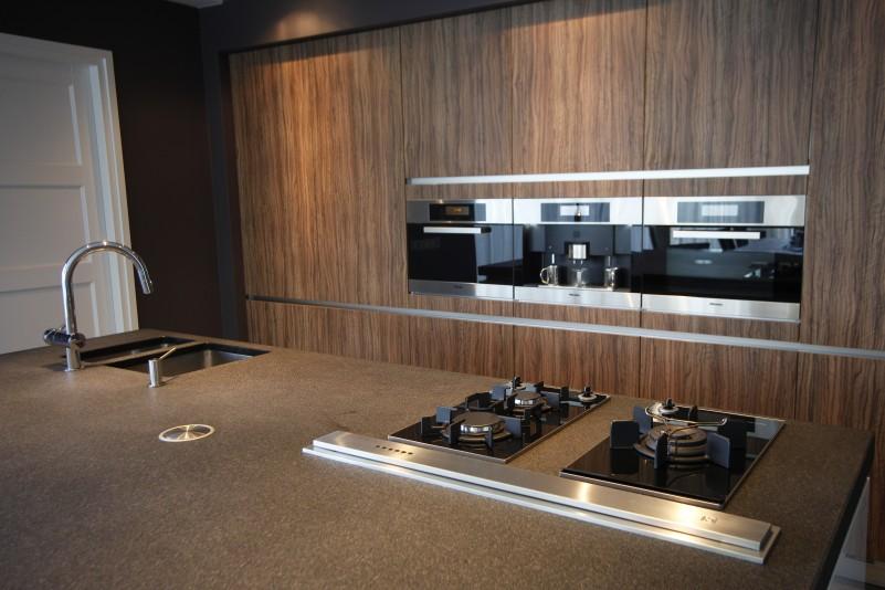 Van Lieshout Keukens : Van lieshout keukens & badkamers