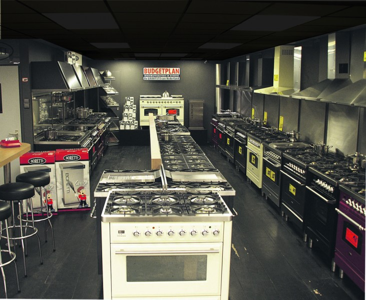 Budget Keuken Ridderkerk : Uncategorized u2013 page 245 u2013 elektrische apparaten