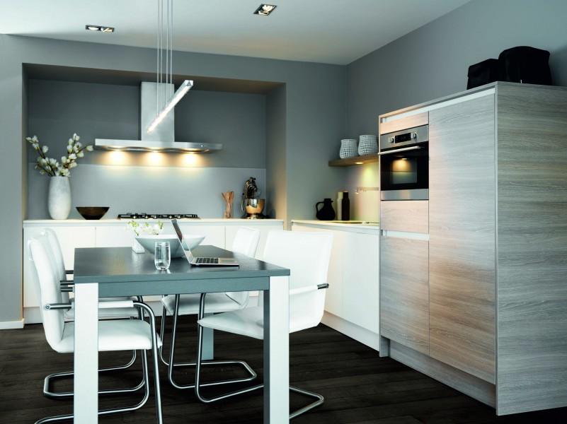 Berkers keukencentrum - Keuken volledige verkoop ...