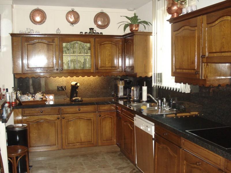 De keuken vernieuwer van eindhoven - Deco oude keuken ...