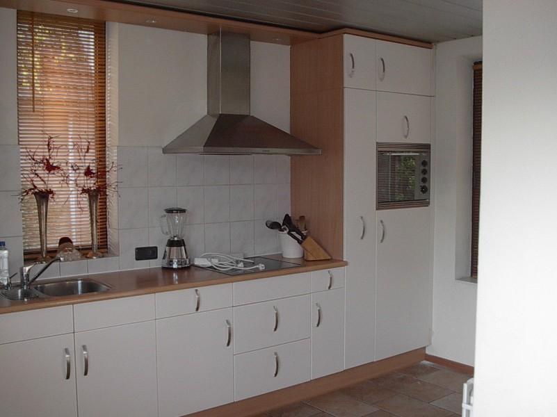 installatie van keukens onderhoud van keukens verkoop van keukens ...