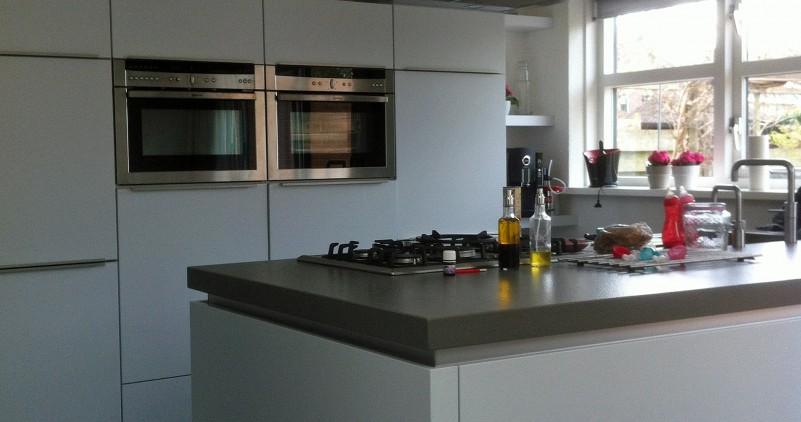 Mijn Keuken Info : Ikea keukenservices ikea