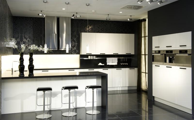 Badkamer Showroom Soest ~ Home design ideeën en meubilair inspiraties # Wasbak Showroom_064644