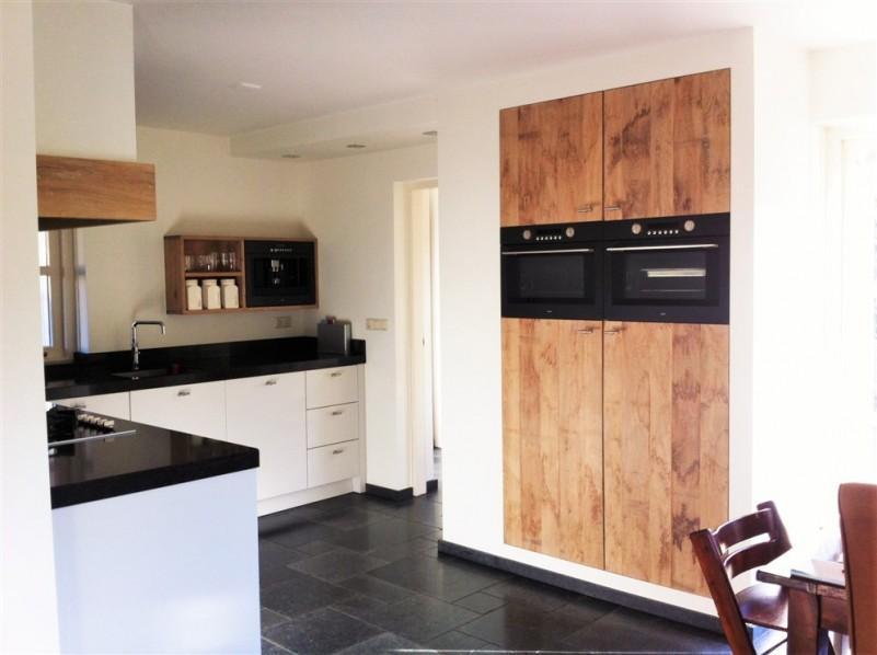 Nl.loanski.com  Bruynzeel Design Keuken